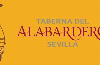 Cata comparativa con maridaje de quesos y vinos en la Taberna Alabardero