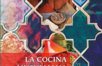 Presentación del libro 'La cocina musulmana de occidente'