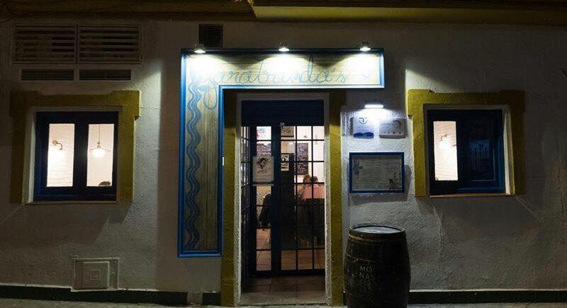 Zarabanda's