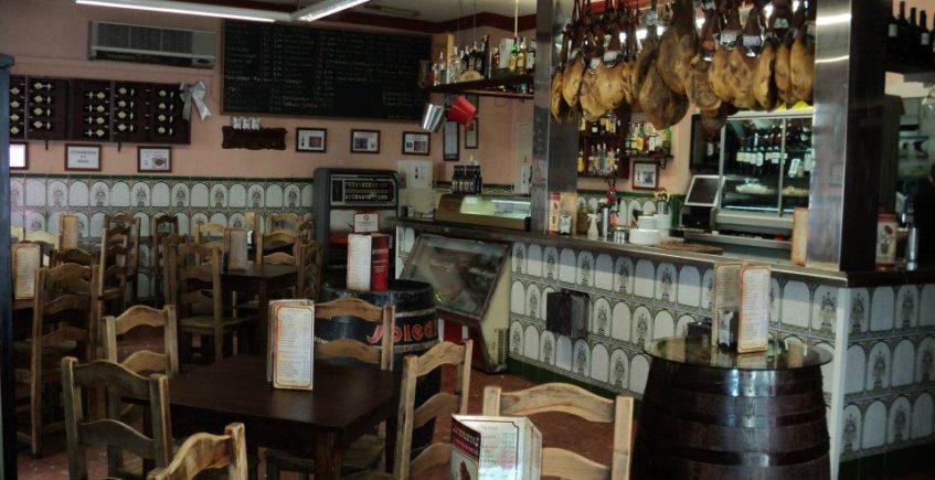 Cervecería La Maceta