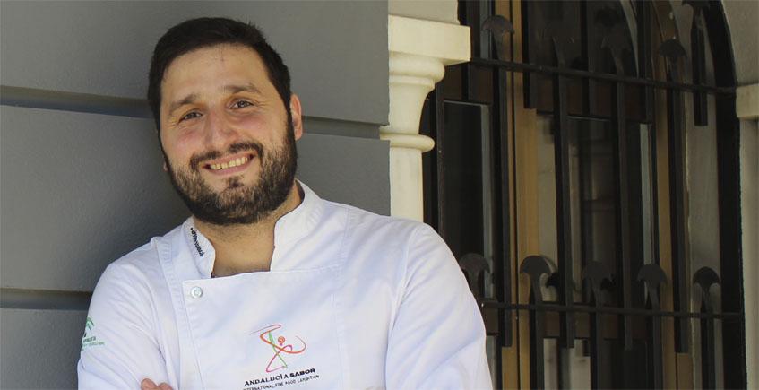 Lalola, la taberna del ibérico de Javier Abascal, se traslada al hotel One Shot