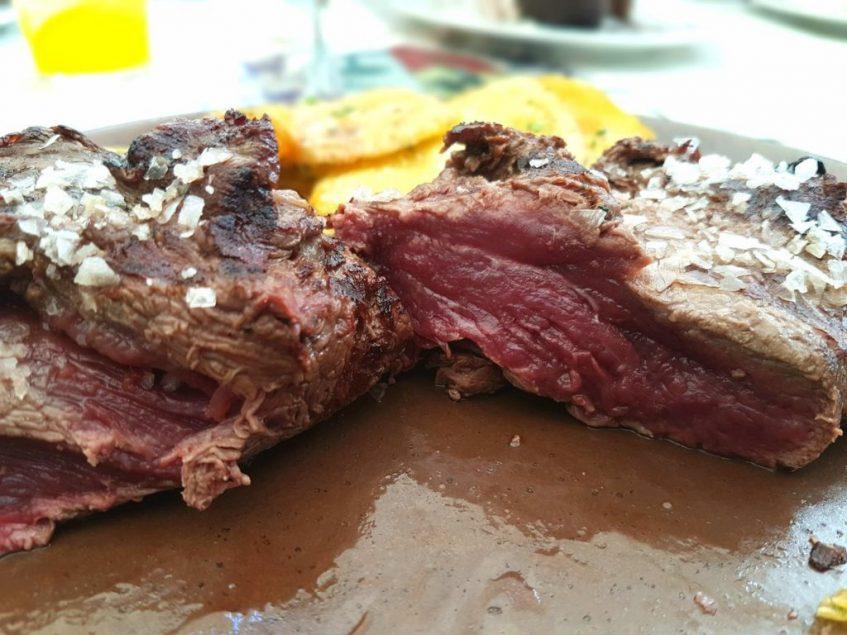 Carne Casa Ramos