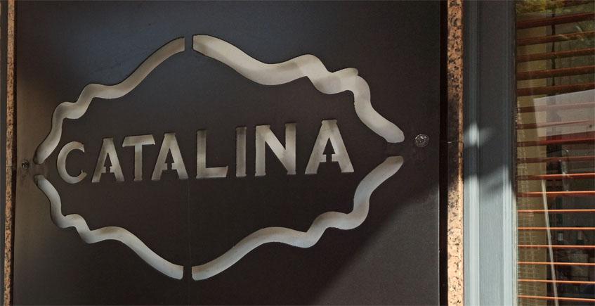 Reapertura Catalina Casa de Comidas y La Quinta Brasería