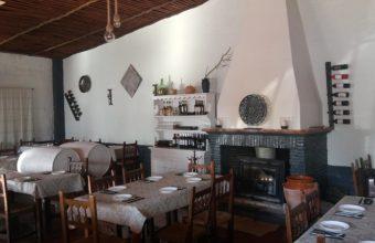 Restaurante Pepe León