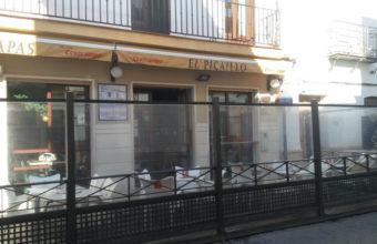 Bar El Picaillo