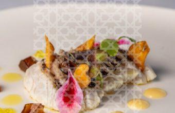 Jornadas gastronómicas Abades Triana y Cerveza Alhambra