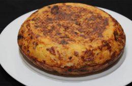 El Tortillón sigue expandiéndose y ahora abrirá también en Montequinto