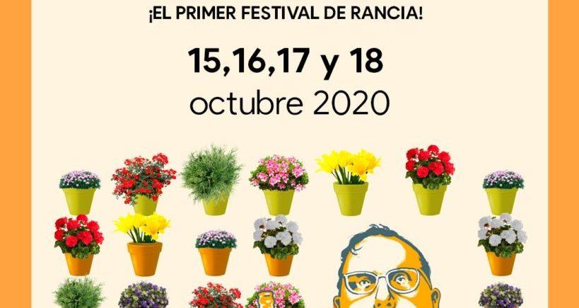 Rancia Fest en la Abacería La Familia