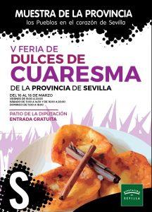 dulces_de_cuaresma