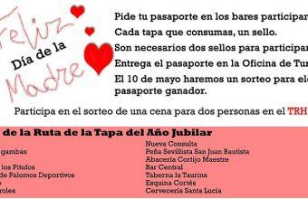 Cartel-de-tapas-madre_final_p 847