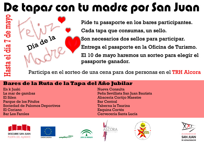 Cartel-de-tapas-madre_final_p