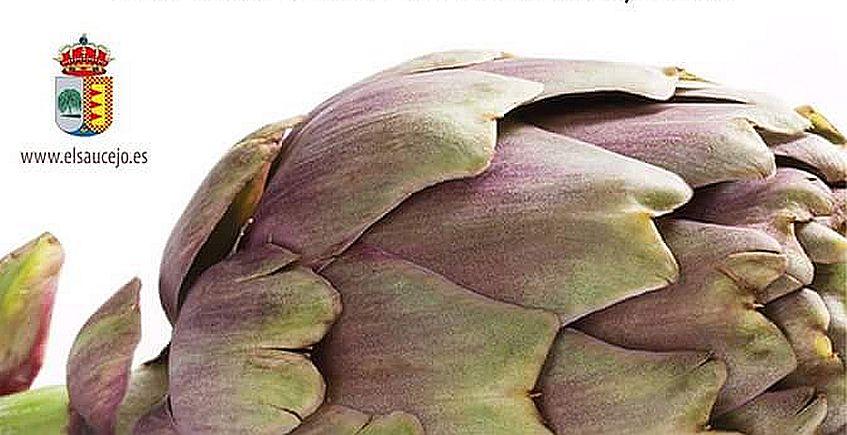 El Saucejo busca la alcachofa más grande y el haba más larga