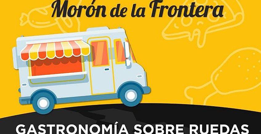 El mes de mayo en Morón estará dedicado a la gastronomía