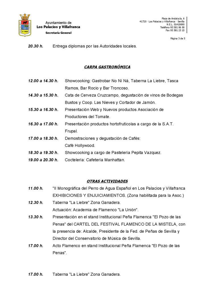 PROGRAMA-DE-ACTIVIDADES-2018-003