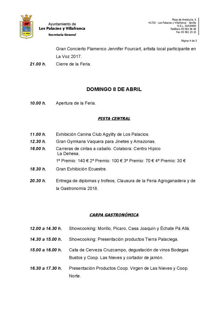PROGRAMA-DE-ACTIVIDADES-2018-004