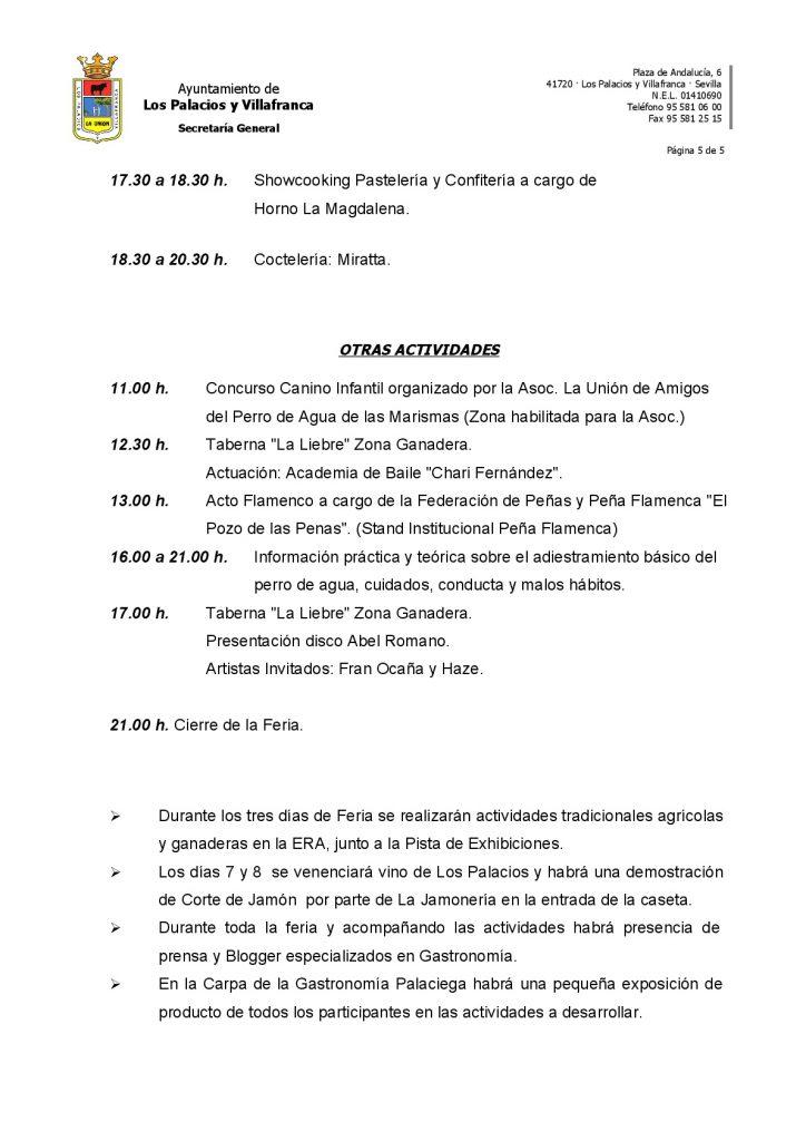PROGRAMA-DE-ACTIVIDADES-2018-005
