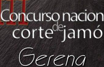 concurso_Cortadores-Jamon_Gerena18.jpg_1859927569 847