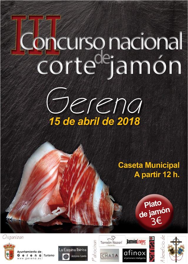 concurso_Cortadores-Jamon_Gerena18.jpg_1859927569