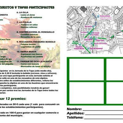 diptico_feria_tapa_dentro.jpg_144297961