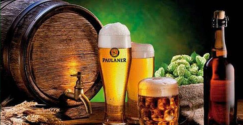 Morón inicia su mayo gastronómico con la Feria de la Cerveza