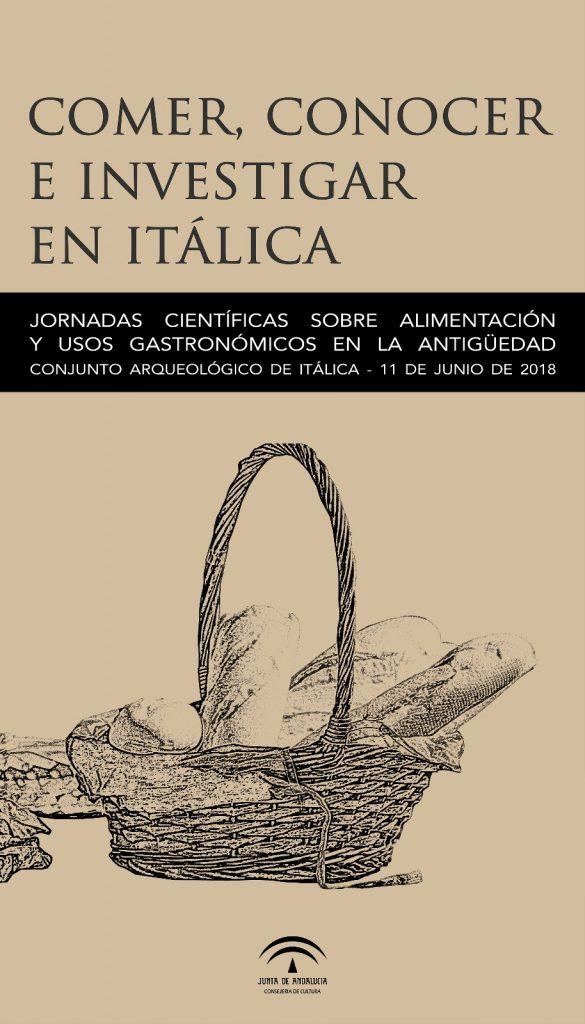 Programa Itálica 2