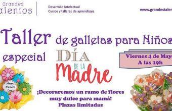 TALLER NIÑOS DIA DE LA MADRE847