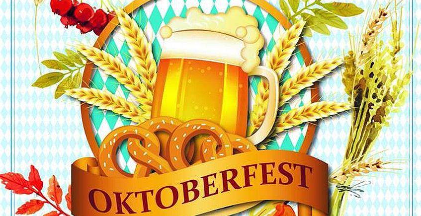 El Viso del Alcor celebra su primera Feria de la Cerveza al estilo Oktoberfest del 8 al 10 de junio