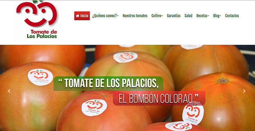 Bombón colorao 2.0