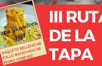 Cartel_Ruta_Tapa_2018 847