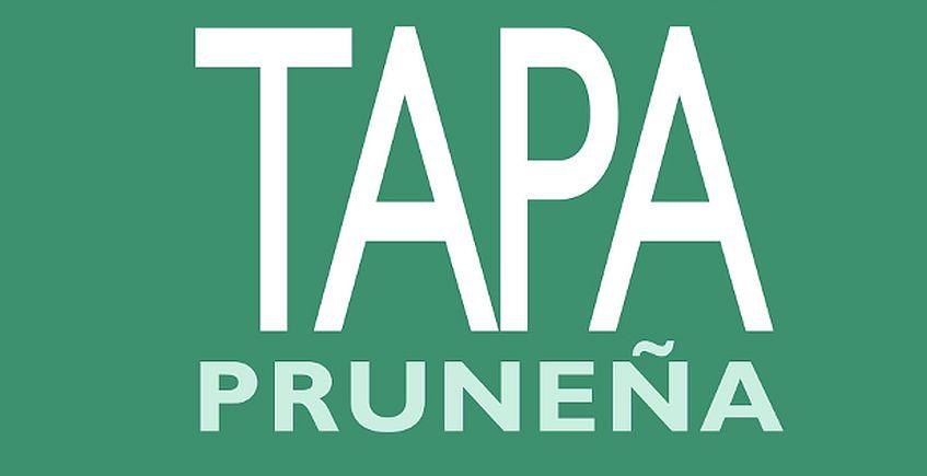 Pruna celebra su Ruta de la Tapa del 22 de junio al 1 de julio