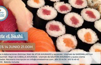 sushi847