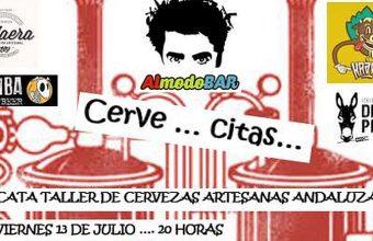 CATA CERVEZA847