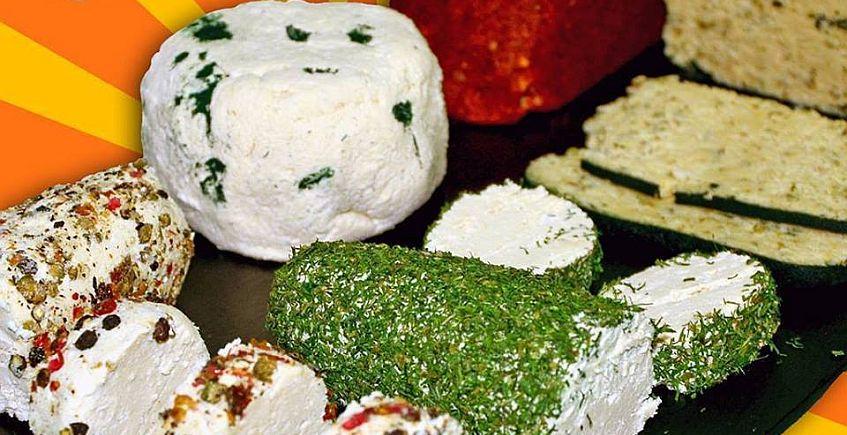 7 de julio curso de cocina vegana cosasdecome sevilla - Curso cocina sevilla ...