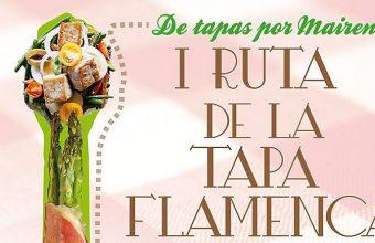 Cartel-I-Ruta-TapaFlamenca.jpg_1946139162 banner