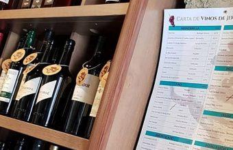 carta vinos847