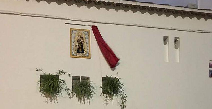 La Puebla de los Infantes bautiza a su Mercado de Abastos