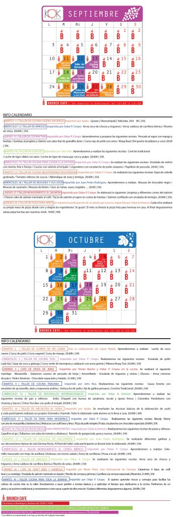 SEP-OCTWEB2018