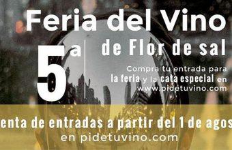 FERIA DEL VINO847