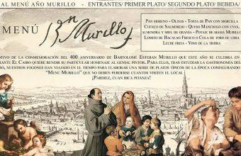 MURILLO847