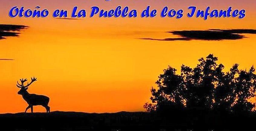 Ruta de la tapa en La Puebla de los Infantes con motivo de La Berrea