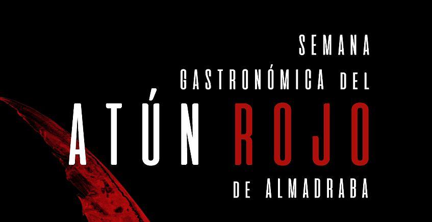 Zoko Sevilla y Gadira organizan La Semana del Atún del 18 al 25 de octubre
