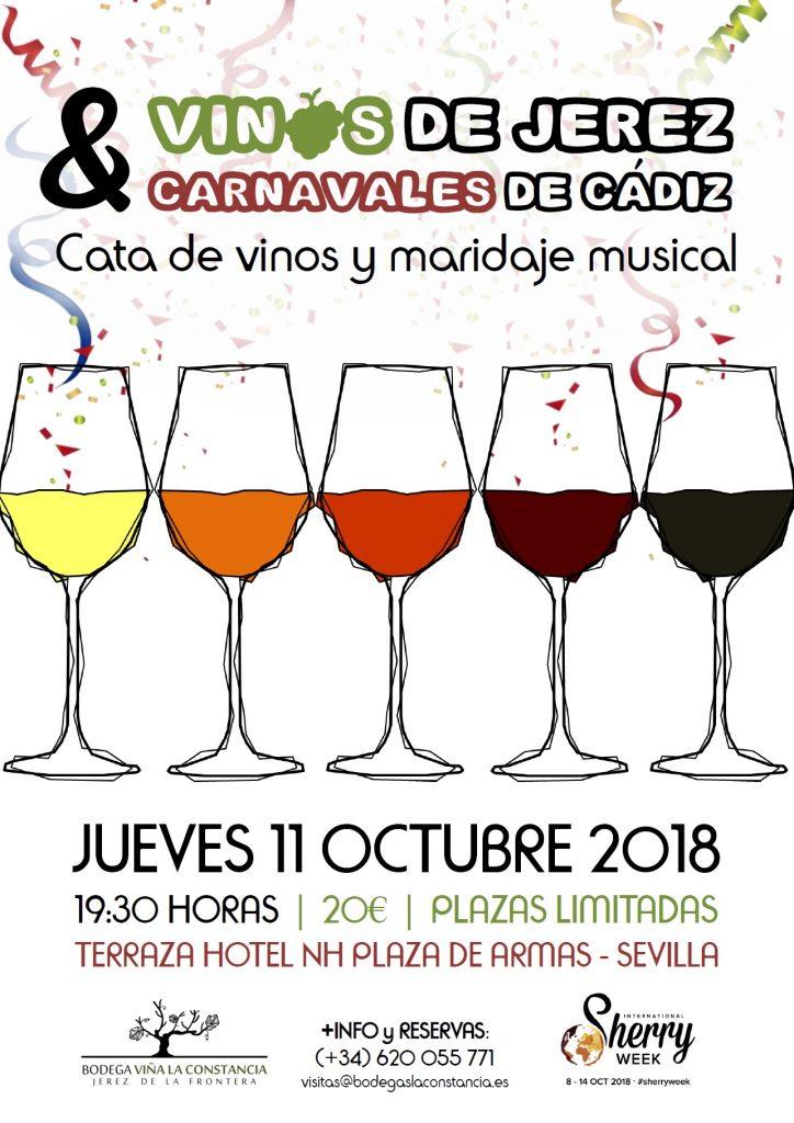 cartel_vinocarnaval_sevilla
