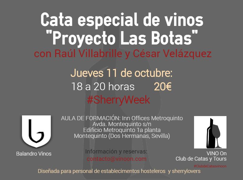 cata_las_botas