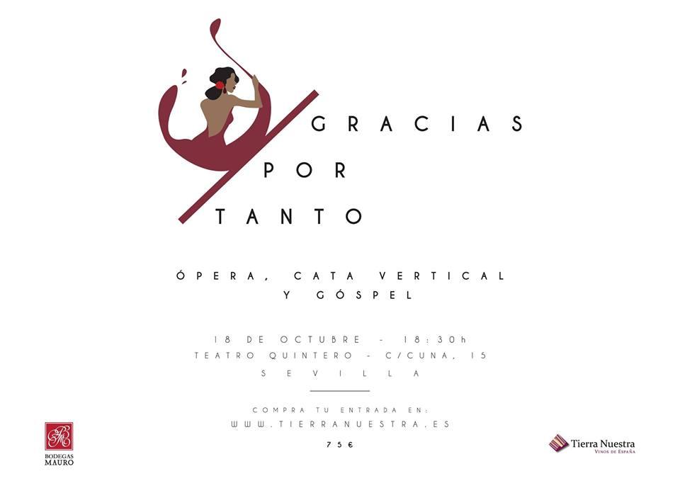 opera gospel