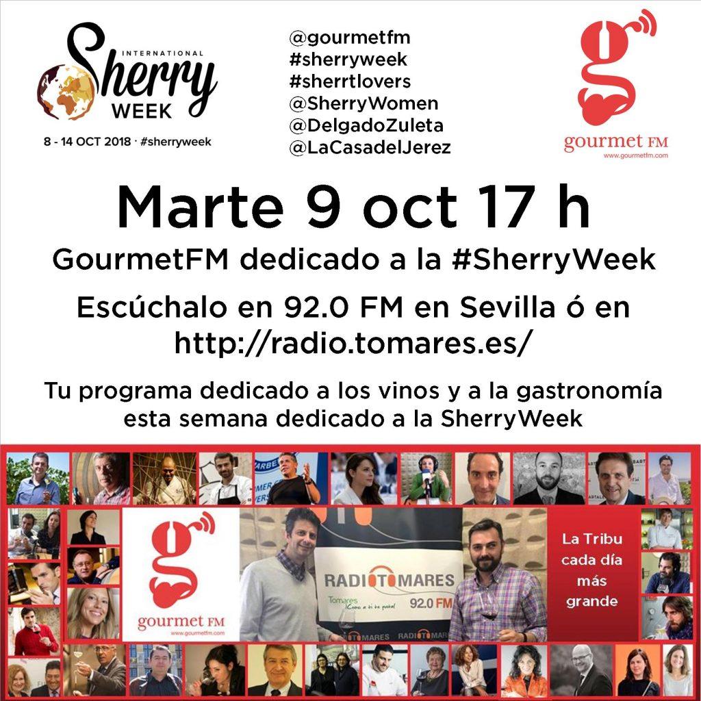 sherryweek_5