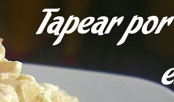 tapear en Sevilla