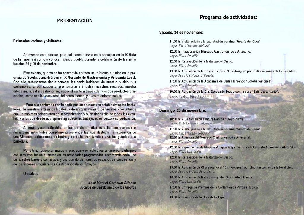 Diptico-Ruta-de-la-Tapa-2018-002