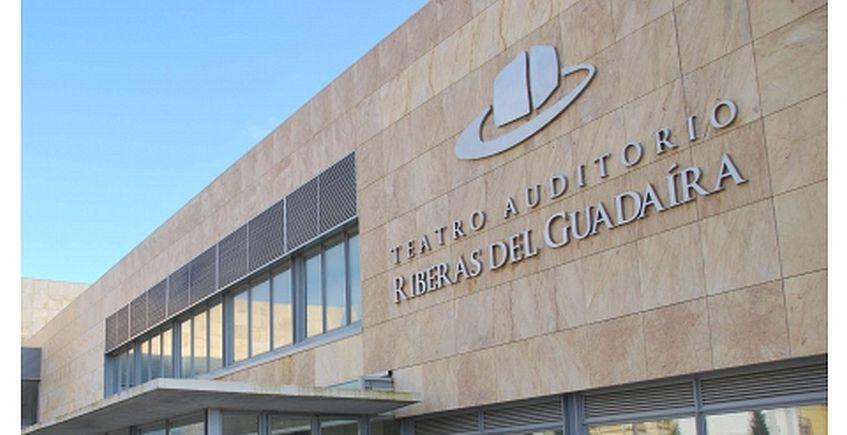 Alcalá de Guadaíra celebrará una muestra de productos gastronómicos