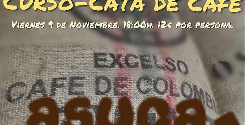 Cursos de café, cócteles, tés y bebidas especiadas en Asuca