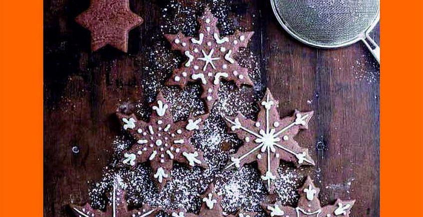 IV Concurso de dulces y postres navideños en Olivares